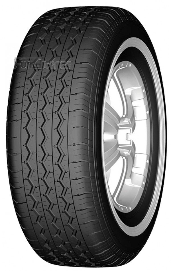195R15 Windforce T/Max (WSW) 106/104R