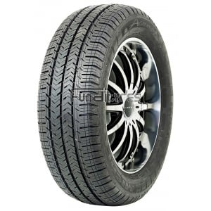 175/65R14 Michelin Agilis51 90T