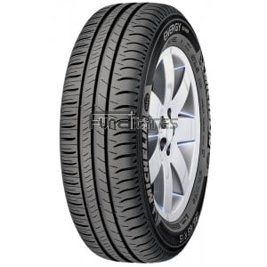 195/70R14 Michelin Energy Saver+ 91T
