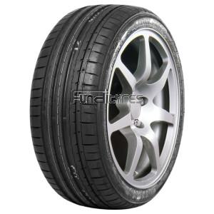 225 40r18 tyres. Black Bedroom Furniture Sets. Home Design Ideas