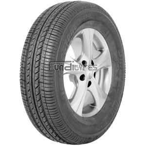 175/65R14 Bridgestone B250 82 T