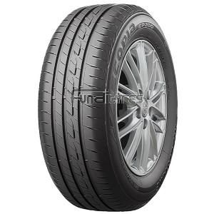 185/60R14 Bridgestone ECOPIA EP200 82V
