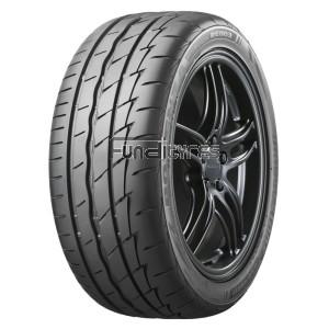 195/55R16 Bridgestone Adrenalin RE003 87W
