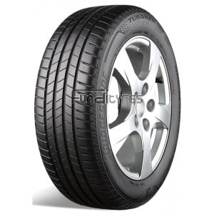 205/45R16 Bridgestone TURANZA T005 XL 87V