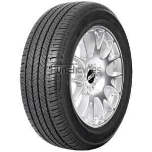 235/60R18 Bridgestone Dueler D400 103H