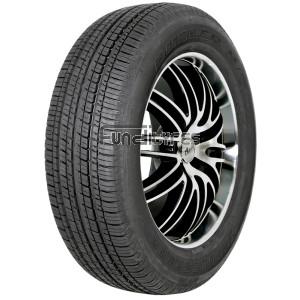 225/65R17 Bridgestone Dueler D470 102T
