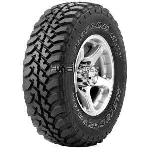 32X11.50R15 Bridgestone Dueler D673 M/T 113Q