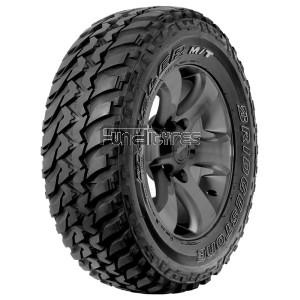 30X9.50R15 Bridgestone Dueler D674 M/T 104Q