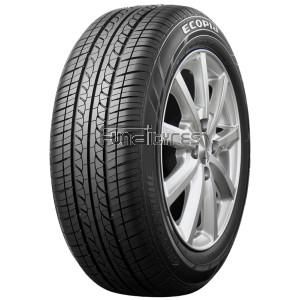 185/65R15 Bridgestone Ecopia Ep25 88T
