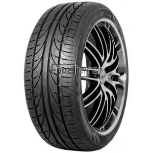 195/55R15 Bridgestone My-01 85V