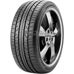 165/50R15 Bridgestone Potenza Re040 73V