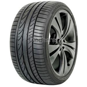 205/45R17 Bridgestone Potenza Re050 Run Flat 88V