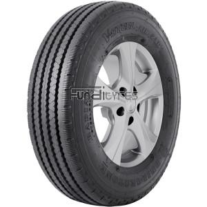 7.50R16 Bridgestone R230 121L