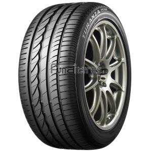 205/55R16 Bridgestone Turanza Er300 Run Flat 91H