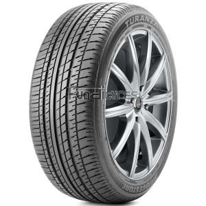 175/65R15 Bridgestone Turanza Er370 84T