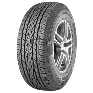 215/65R16 Continental ContiCrossContact LX 2 98H