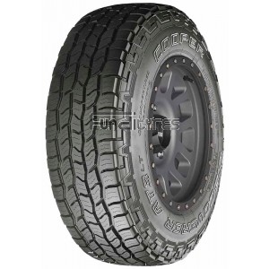 245/70R16 Cooper DISCOVERER AT3 LT 8PLY 118/115R