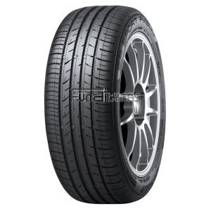 205/65R15 Dunlop Sp Sport FM800A 94H