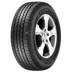 265/60R18 Dunlop GrandTrek AT25 110H