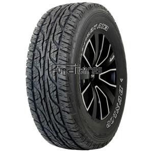 265/65R17 Dunlop GrandTrek AT3   112S