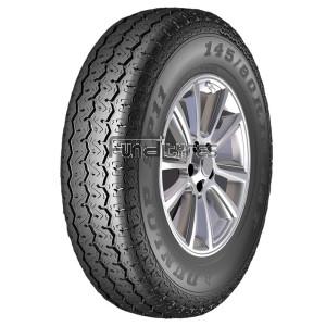 9.00R20 Dunlop SP11 TT 14 Ply 141/139K