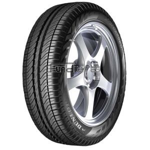 165/65R13 Dunlop Sp Sport 560 77T