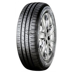 155/80R13 Dunlop SP Touring R1 79T
