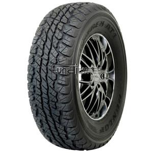 265/70R16 Dunlop Grandtrek At1 115R