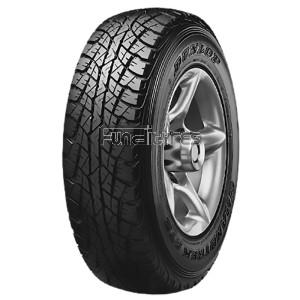 195R15 Dunlop Grandtrek At2 96S