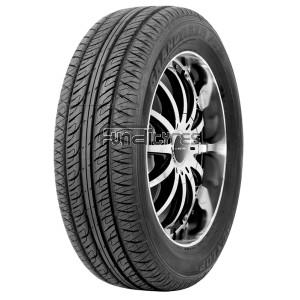 235/60R17 Dunlop Grandtrek Pt2 102V