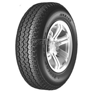 195R14 Dunlop Lt3+ 106/104S