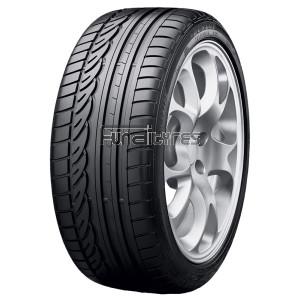 225/60R18 Dunlop Sp Sport 01 100H