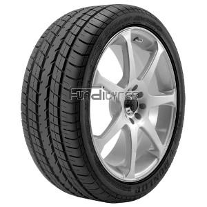 245/40R18 Dunlop Sp Sport 2030 93Y