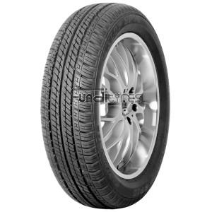 185/70R14 Dunlop Sp10M 88S
