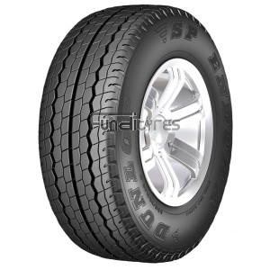 185R14 Dunlop Sp Endura 102/100Q
