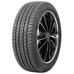 185/55R15 Dunlop Sp Sport 230 82V