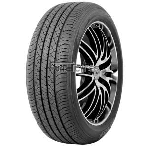 215/65R16 Dunlop Sp Sport 270 98H