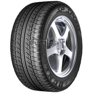 155/70R13 Dunlop Sp Sport 5050 75T