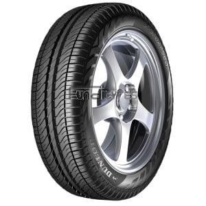 165/80R13 Dunlop Sp Sport 560 83T