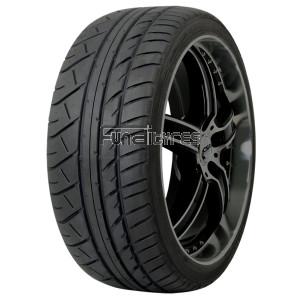 205/60R15 Dunlop Sp Sport 600 91V