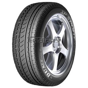 195/55R15 Dunlop Sp Sport 6060 85V