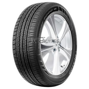195/50R15 Dunlop Sp Sport 7000 82V