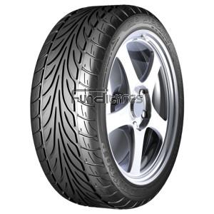 195/50R15 Dunlop Sp Sport 7000 D 82V