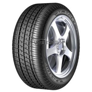 195/60R15 Dunlop Sp Sport 7000* 88V