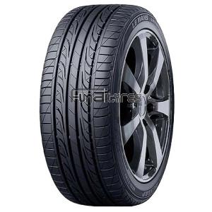 245/40R18 Dunlop Sp Sport Lm704 97W