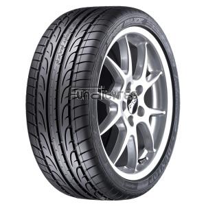 235/60R16 Dunlop Sp Sport Maxx 100W