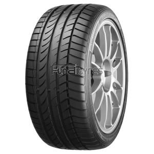 255/40R17 Dunlop Sp Sport Maxx Tt 98Y