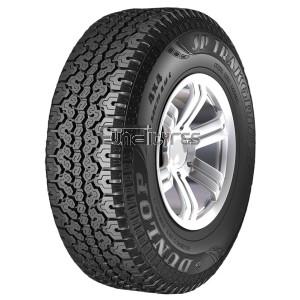 245/75R15 Dunlop Sp Trakgrip 107/105S