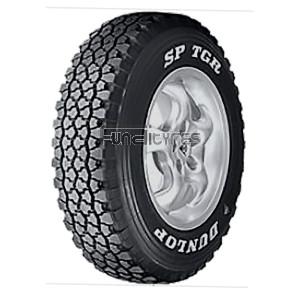 205R16 Dunlop Sptgr 110N