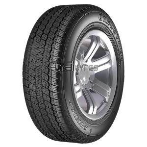 225/70R15 Dunlop Tg27 100S